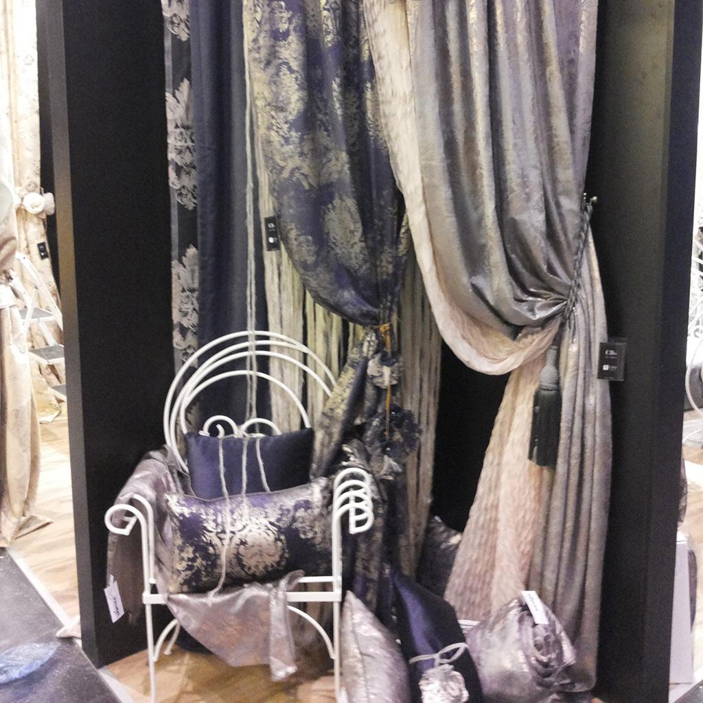 Sophia maison objet paris 2014 - Objet vintage occasion ...
