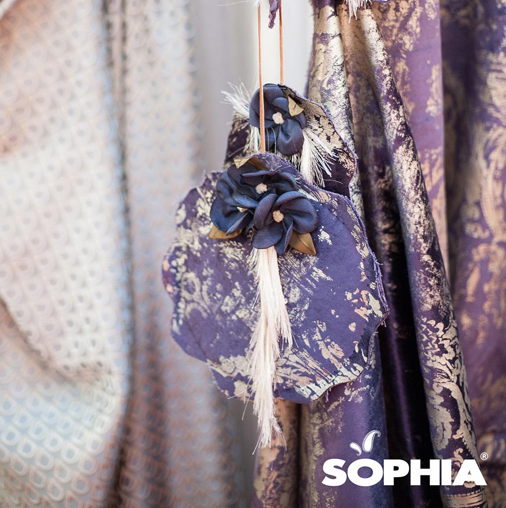 Sophia maison objet paris 2014 - Maison et objet dates ...